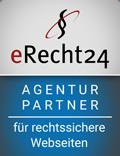 Premiummitglied bei e-recht24
