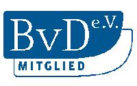 Berufsverband der Datenschutzbeauftragten Deutschlands