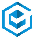 logo roha webdesign
